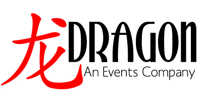 Dragon-Events