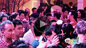 Thumbnail-VideoPride2012ClosingParty