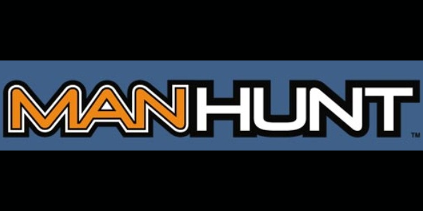 Logo-Manhunt