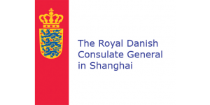 The Royal Danish Consulate General in Shanghai