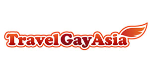 Travel Gay Asia