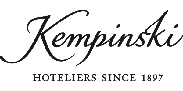KEMPINSKI HOTELS CAREERS
