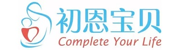 logo-truebaby370x104