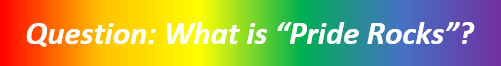 label-pr1_en