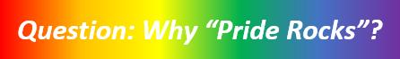 label-pr2_en
