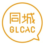 LOGO-GLCAC