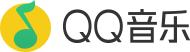 logo-QQmusic
