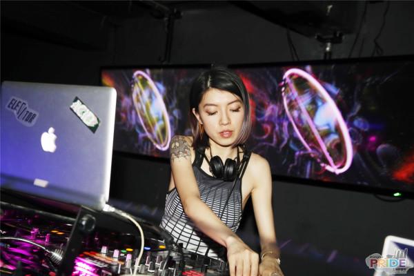 20170615_Ladies Night_DJ_柏可林 (2)