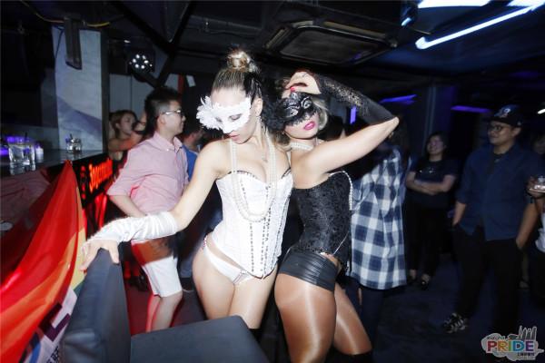 20170615_Ladies Night_Dance_柏可林 (56)