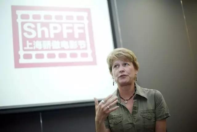 shpff4-1.webp