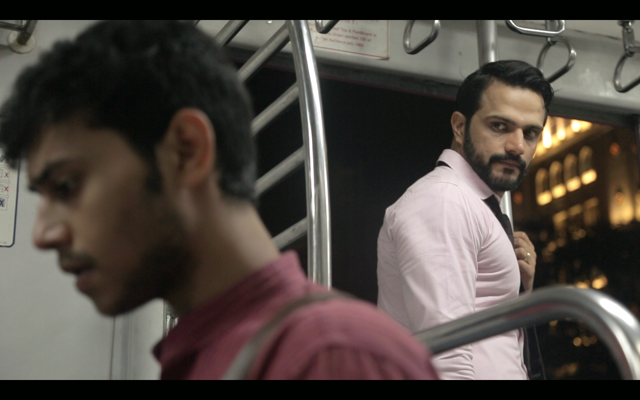 04-India-Sisak