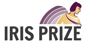 iris-prize-2012-transparent
