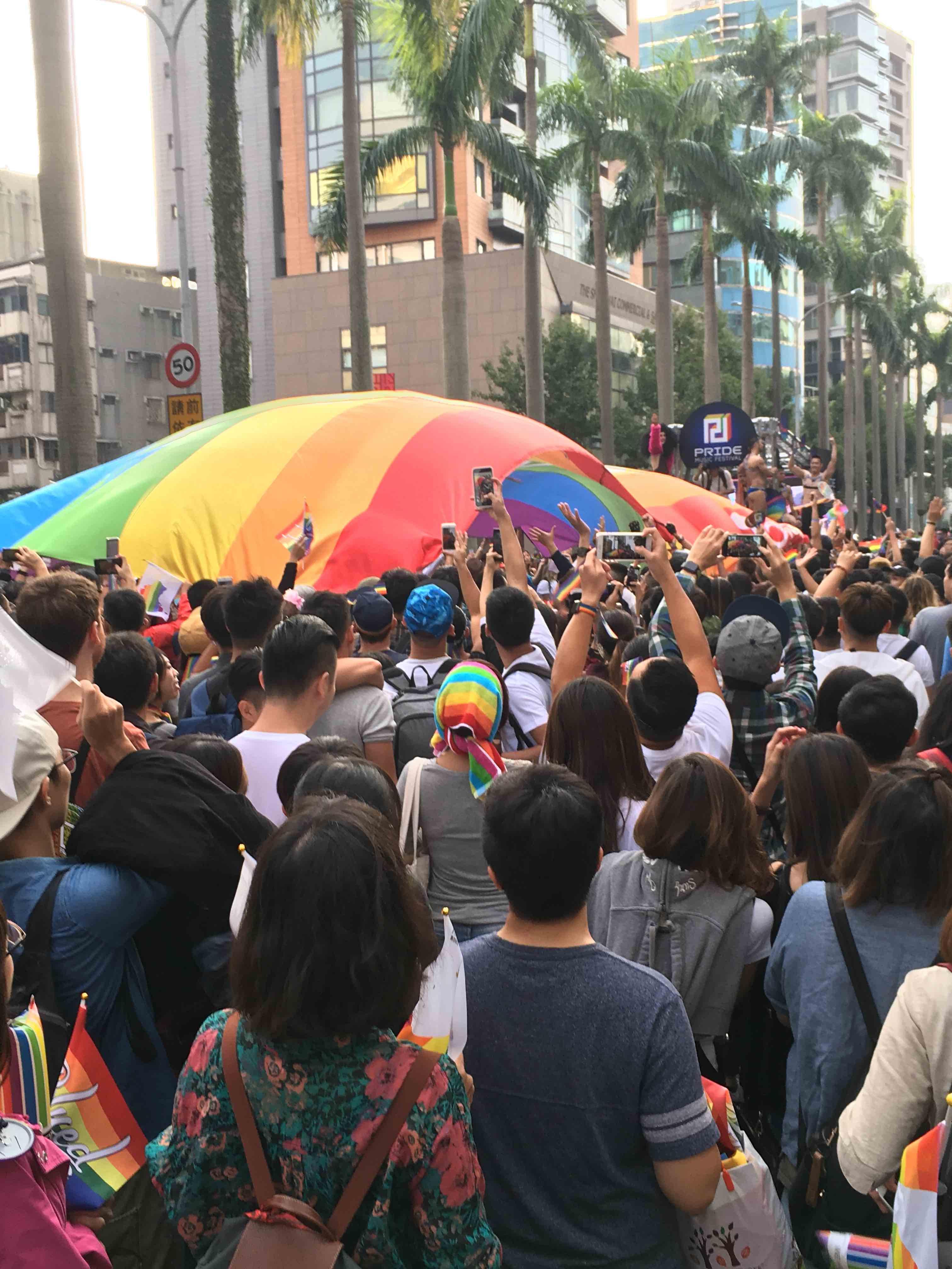 171112_Taiwan LGBT Pride_02