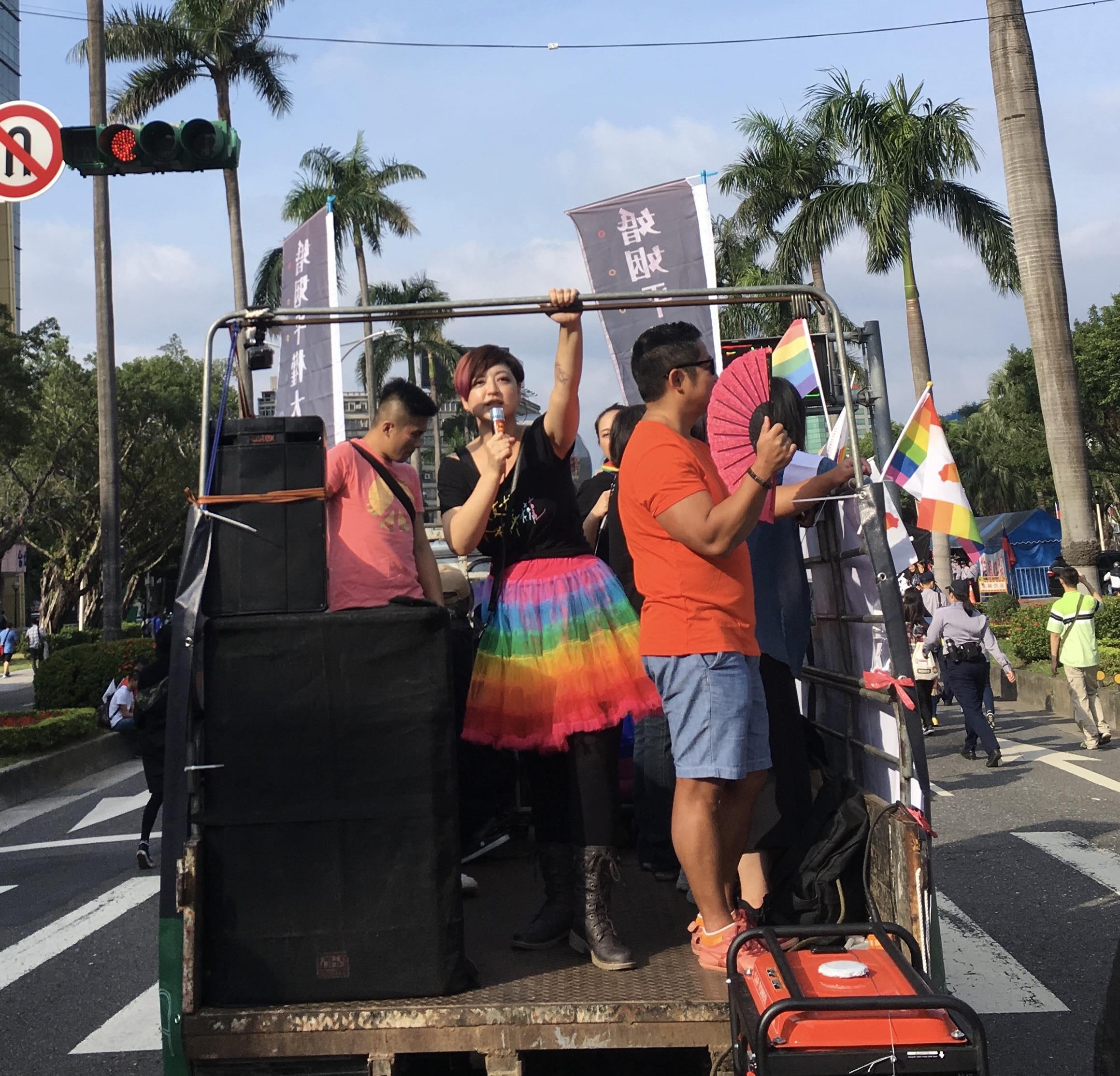 171112_Taiwan LGBT Pride_04