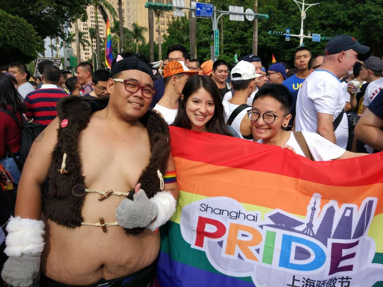 171112_Taiwan LGBT Pride_05