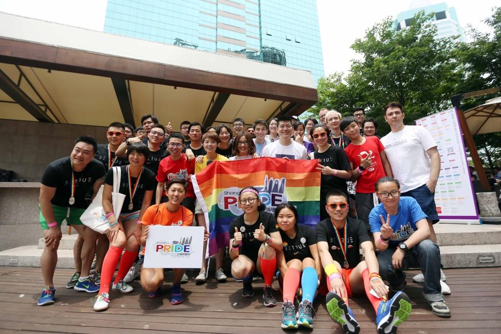 171211_Pride10_Volunteer Recruitment_02