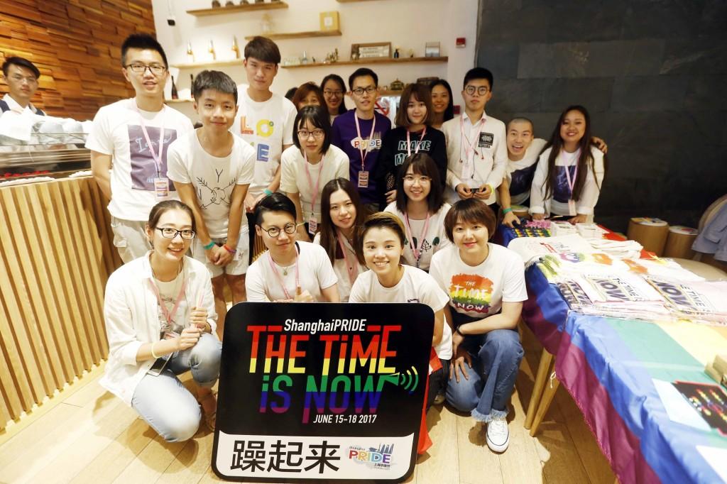 171211_Pride10_Volunteer Recruitment_03