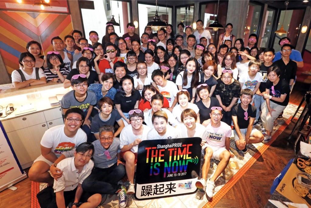 171211_Pride10_Volunteer Recruitment_04