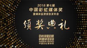 180128_Rainbow Media Awards_微信头图