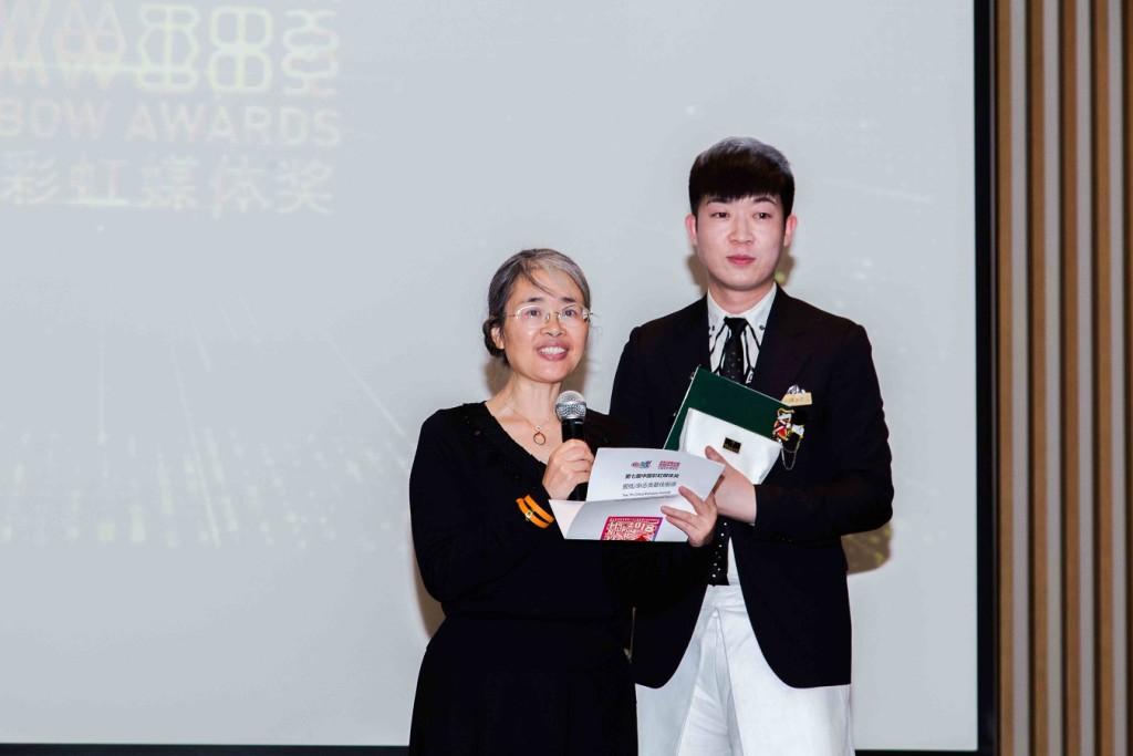 180128_Rainbow Media Awards_08