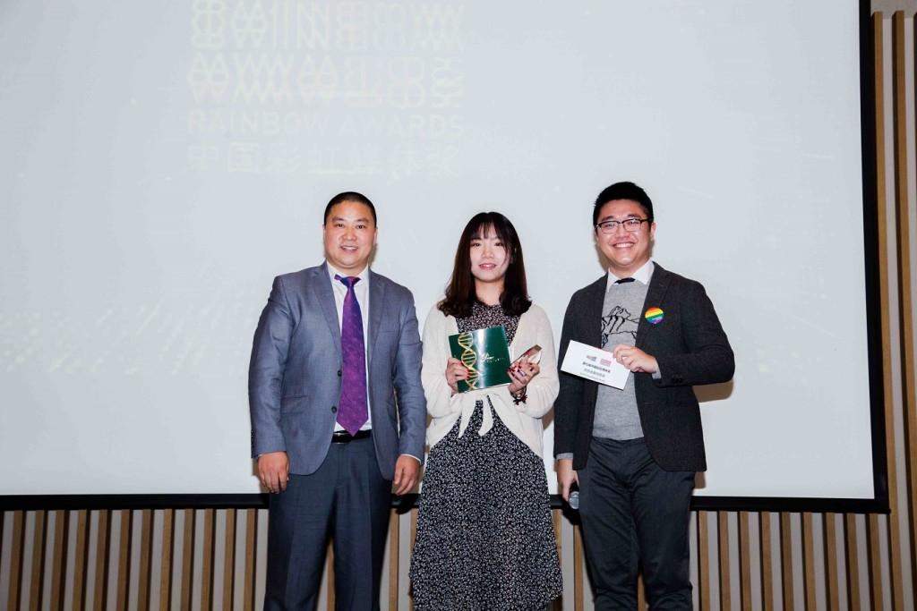 180128_Rainbow Media Awards_09