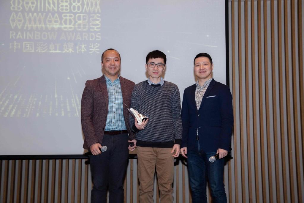 180128_Rainbow Media Awards_12