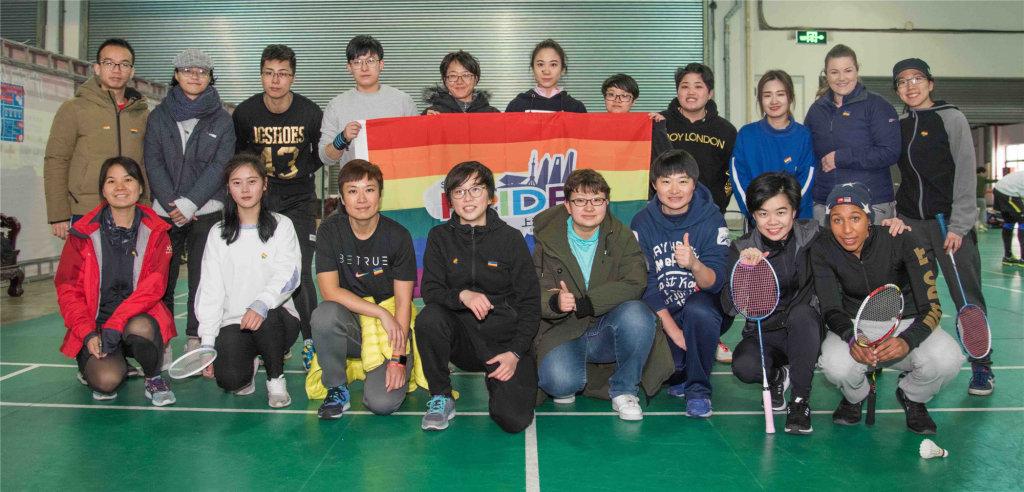 180202_Inaugural HELSC Badminton Championship Event Recap_01