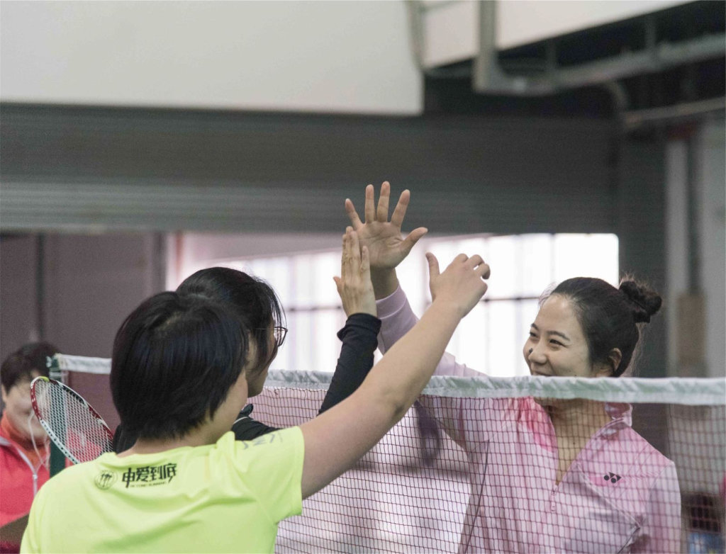 180202_Inaugural HELSC Badminton Championship Event Recap_03