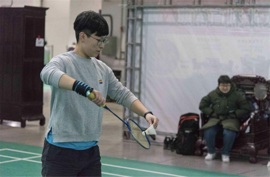 180202_Inaugural HELSC Badminton Championship Event Recap_04