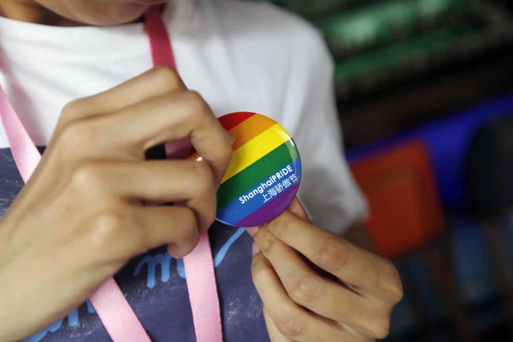 180204_Pride10_Pride Talk_CallFor Speakers_11