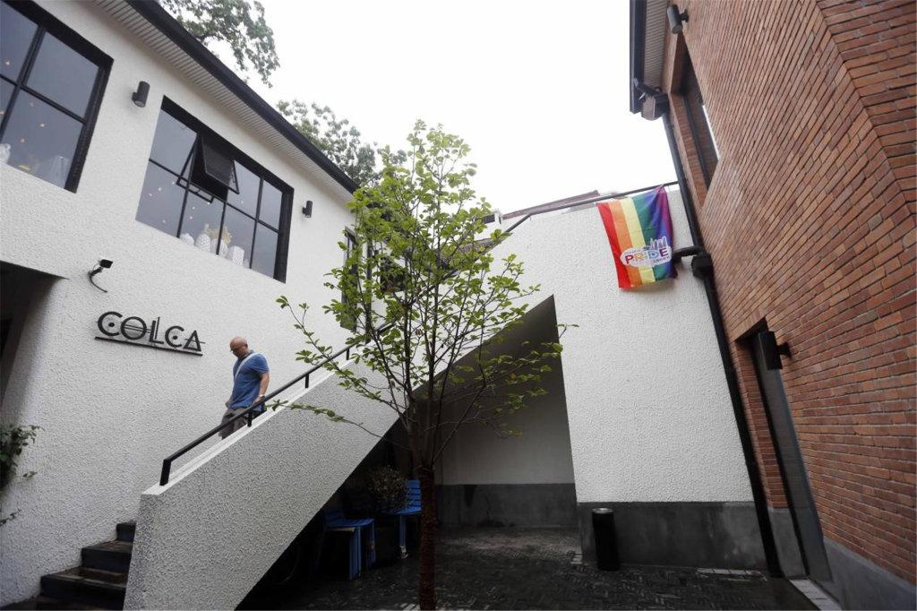 180205_Pride10_PrideTalk_WarmUp1_4